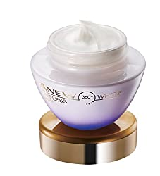 Avon Anew White Timeless Cream, 30g
