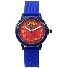 Seva Import Barcelona Reloj 6537f5cbe4a1