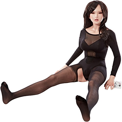 DS-Dolls-Ex-Lite-Kayla-Lightweight-Adult-Sex-Doll-with-Easy-Storage-Feature