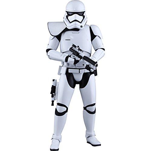 hot-toys-star-wars-episode-vii-figure-mms-1-6-first-order-stormtrooper-squad-leader-hong-kong-toysru