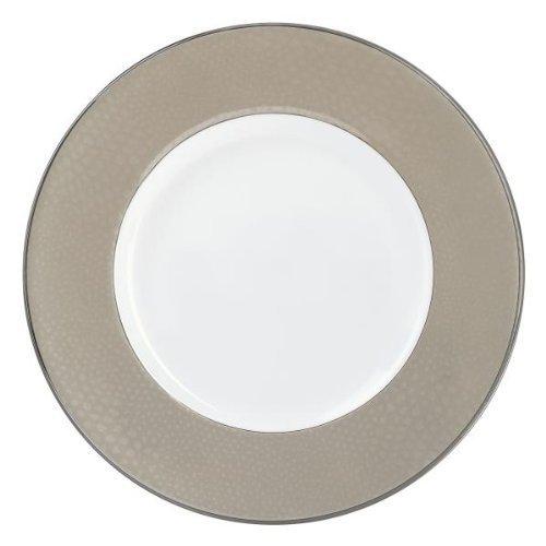 monique-lhuillier-for-royal-doulton-femme-fatale-8-inch-salad-plate-by-royal-doulton