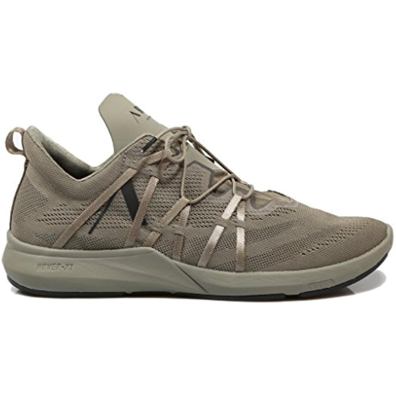 BRKK COPENHBGEN Velcalite cm Parent H-X1 Uomo Sneaker Verde Parent cm 0b05ab