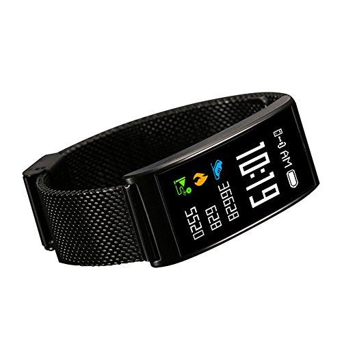 Herrenuhren Uhr Wasserdicht Luxus Kompass Calorie Pedometer-uhr Digitale Mode Männer Handgelenk Uhren S Shock Led Armband Wecker Moderate Kosten