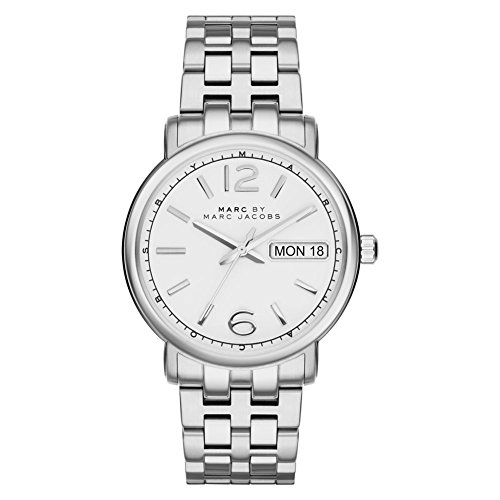 Marc by Marc Jacobs MBM8646 Orologio Da Donna
