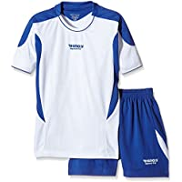 RHINOS sports Trikot-Set Olympic