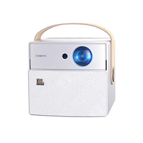 XGIMI CC Aurora 720p Projektor AF 350ANSI Lumen 1 + 16GB LED 180