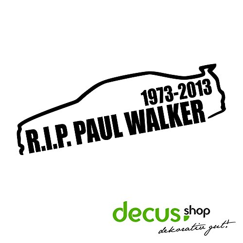 decus-shop-sticker-rip-paul-walker-sticker-style-oem-jdm
