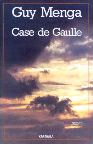 Case de Gaulle
