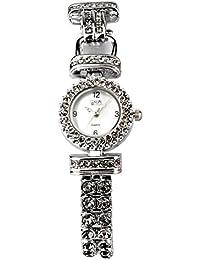 Eton Damen-Armbanduhr 3058L-GY