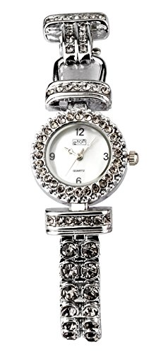 Reloj Eton para Mujer 3058L-GY