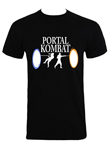 portal-kombat-mens-t-shirt-black