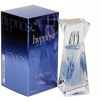 6aa179be09f Lancome Hypnose Eau de Parfum - 50 ml: Amazon.co.uk: Beauty