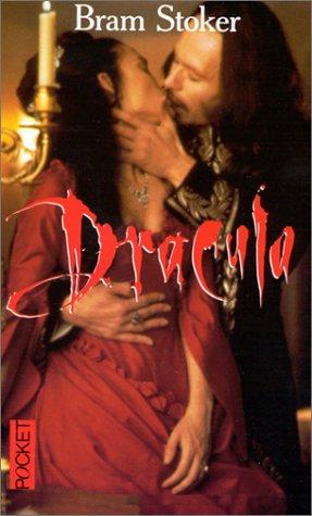 "<a href=""/node/80201"">Dracula</a>"