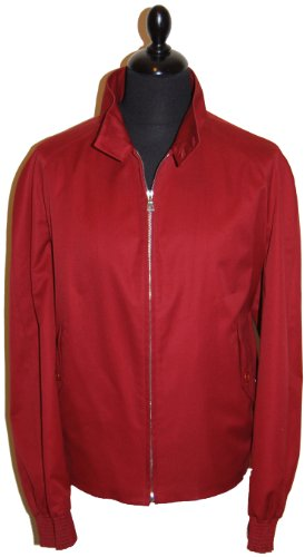 aquascutum-giacca-uomo-orchid-red-x-large