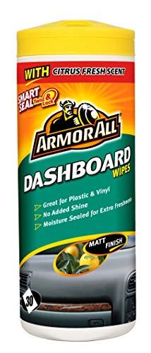 Armor Gummi, behandeltes