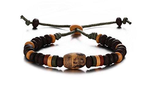 vnox-bracciale-banda-regolabile-delle-donne-degli-uomini-perline-di-ceramica-strand-corda-in-pelle-c