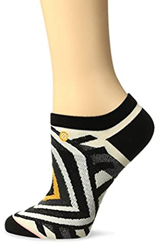 Damen Socken Stance Desert Oasis