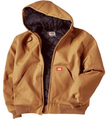 dickies-33-239-duck-veste-a-capuche-medium-duck-brown