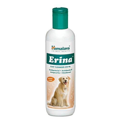 Himalaya Erina Coat Cleanser, 120 ml