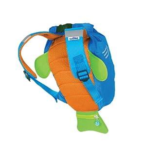 Knorrtoys PaddlePak, waterproof backpack