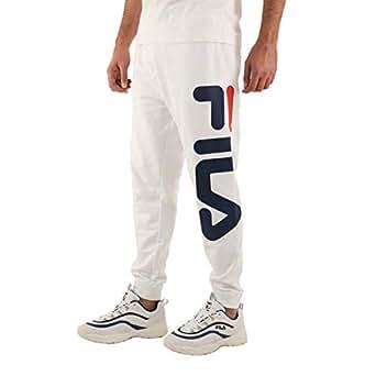 Fila Basic Basic Pure Pure Sport Pure Fila Sport Fila PantsPantalon PantsPantalon FJTl13Kc