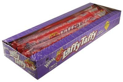 laffy-taffy-rope-cherry-by