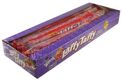 laffy-taffy-rope-cherry-by-laffy-taffy