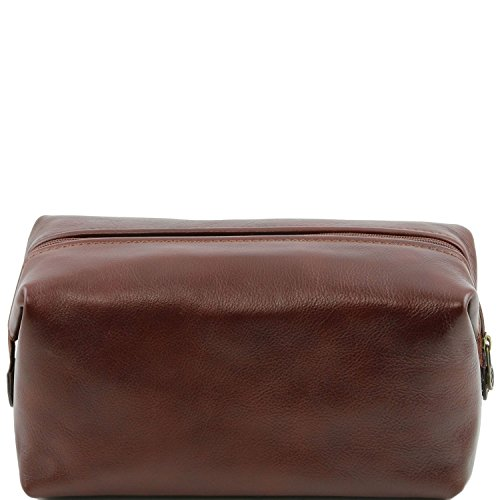 tuscany-leather-smarty-beauty-case-in-pelle-misura-grande-marrone-tl141219-1