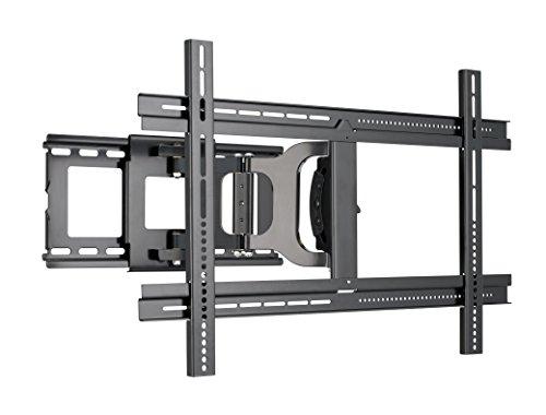'Sanus Full Motion Gelenkige TV Wandhalterung für 94cm-80