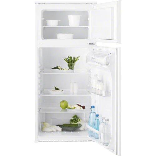 Electrolux FI221/2T Einbau-Kühlschrank, 200 l, A+, Weiß