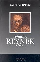 Bohuslav Reynek à Petrkov