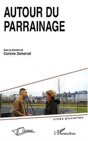 Autour du parrainage par Corinne Damerval