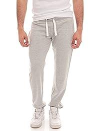 Ritchie - Pantalon Jogging Caradero - Homme