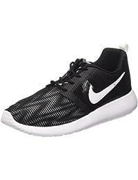 Nike Roshe One Flight Weight (Gs), Scarpe da Ginnastica Bambini e Ragazzi