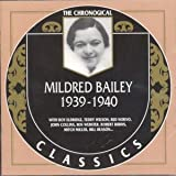 Classics 1939 - 1940