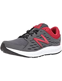 New Balance Men's 420 Trainers