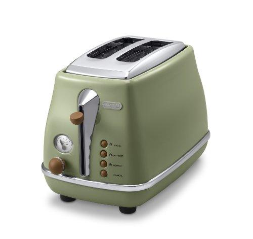 delonghi-ctov-2103gr-toasters-50-60-hz-220-240-v