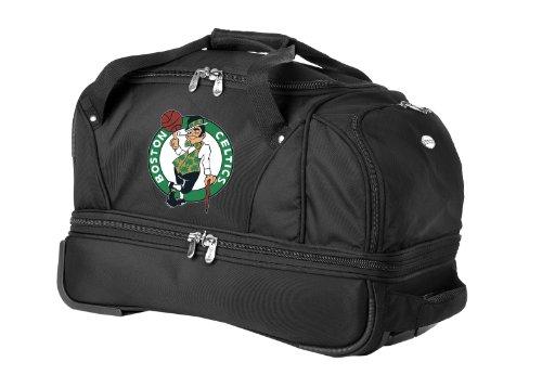 nba-22drop-bottom-rolling-duffel-gepck-schwarz-boston-celtics-grn-56-cm