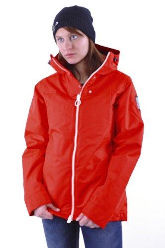 holden-womens-dahlia-jacket-cardinal-red-grossexl