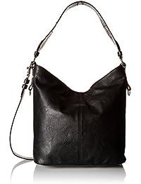 33070b6b38 Steve Madden Bags : Steve Madden Handbags & Bags Online India ...