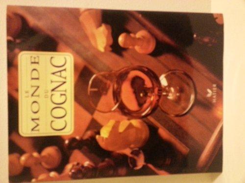 le-monde-du-cognac