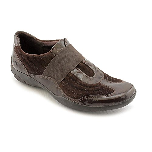 naturalizer-verify-women-us-11-n-s-brown-toning-shoes