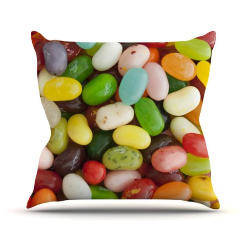 kess-inhouse-ll1003aop03-18-x-18-inch-libertad-leal-i-want-jelly-beans-outdoor-throw-cushion-multi-c