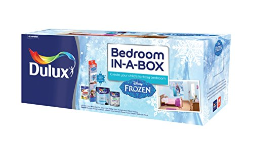 dulux-bedroom-in-a-box-frozen