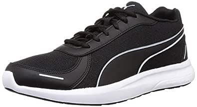 Puma Men's Propel 19 Idp Running Shoes
