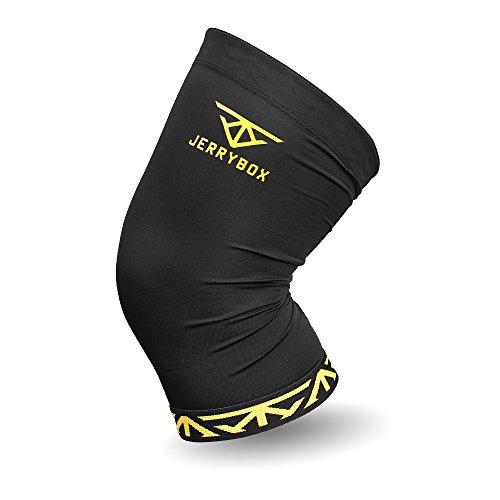 jerrybox-genouillere-de-compression-taille-xxl-en-fibre-de-cuivre-et-nylon-protection-genou-et-ligam