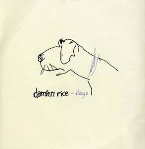 """Dogs [DISC 2] [7"""" VINYL]"""