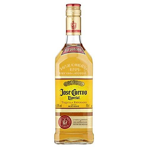 jose-cuervo-especial-tequila-reposado-70cl-pack-70cl