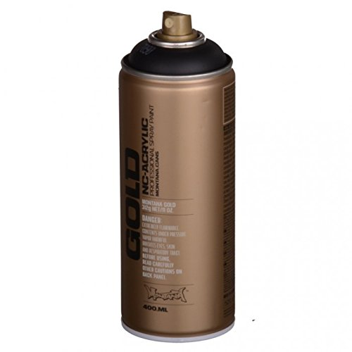 montana-gold-8120cacao-400ml-spray