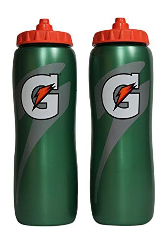 gatorade-32-oz-squeeze-water-sports-bottle-pack-of-2-new-easy-grip-design-by-gatorade